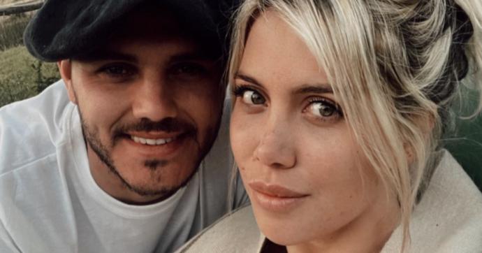 Ladri a casa di Mauro Icardi e Wanda Nara: 400 mila euro di beni rubati