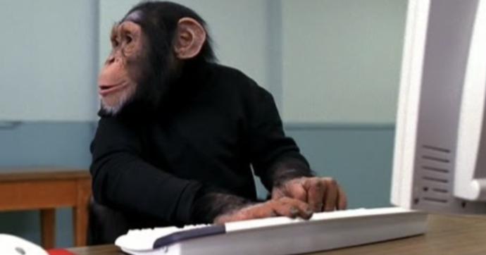 """Elon Musk ha detto molte cose usando Clubhouse: """"Abbiamo impiantato un chip Neuralink nella testa di una scimmia…"""""""
