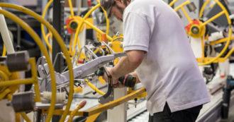 """Attività manifatturiera, a gennaio bene in Francia e Italia, male in Germania. Patuanelli: """"Ottimo segnale"""""""