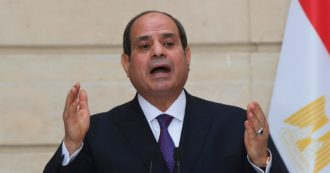 Egitto, vertici arrestati e conti congelati: ora la ong di Zaki perde anche la sede. Al loro posto entra un movimento vicino al regime