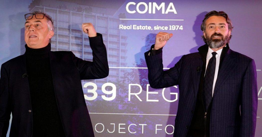 """I grattacieli """"green"""" di Catella spaccano la politica milanese a pochi mesi dalle elezioni: tutti contro tutti sull'aumento delle volumetrie"""