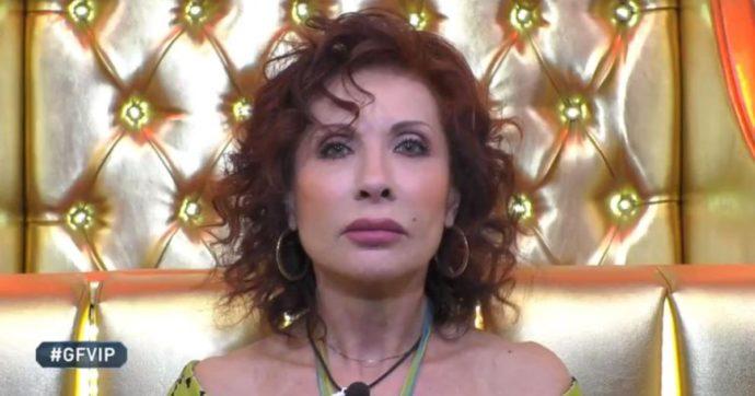 """Grande Fratello Vip, Alda D'Eusanio pronuncia la """"n-word"""" ma il televoto la salva. Mario Balotelli furioso: """"Ignoranza inaccettabile"""""""