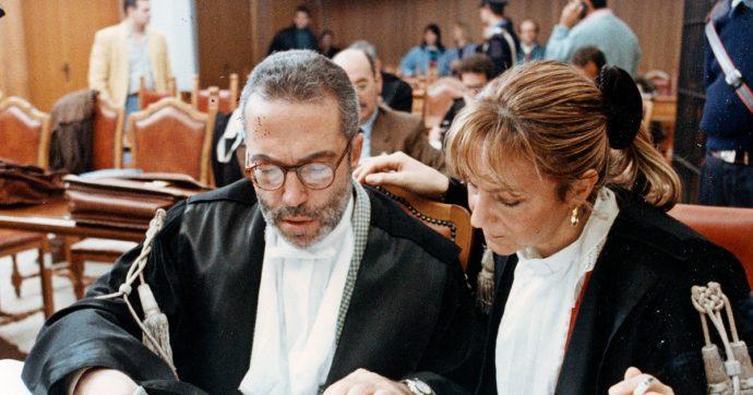 Depistaggio su strage via D'Amelio, gip di Messina archivia l'inchiesta sugli ex pm che indagarono sull'attentato a Paolo Borsellino