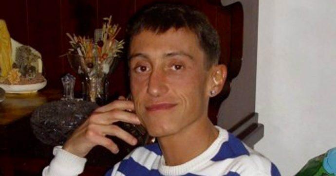 Caso Stefano Cucchi, la sentenza d'appello: pene più severe per i carabinieri. Due condannati a 13 anni per omicidio preterintenzionale