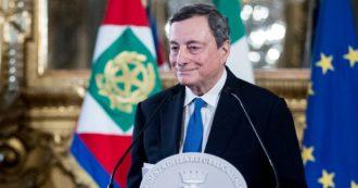 Il calendario delle consultazioni del premier incaricato Mario Draghi: ecco tutti gli orari. E le forze del centrodestra andranno separate