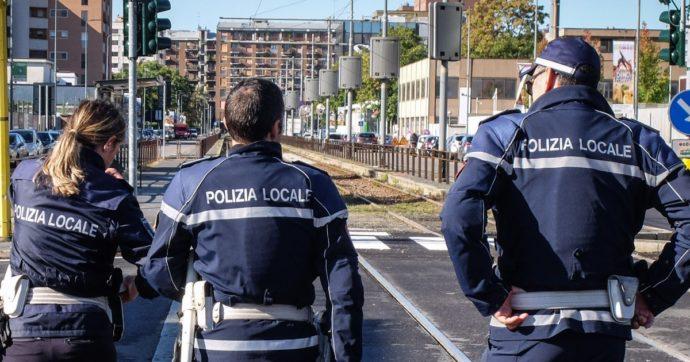 L'omosessualità in divisa non sia più tabù: basta omofobia in Polizia