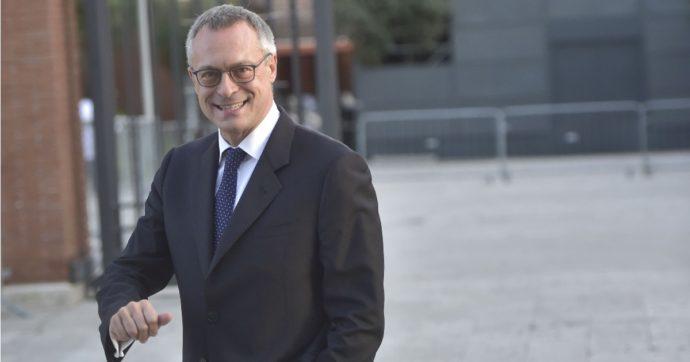 """Governo, Confindustria parte subito alla carica: """"Draghi tolga reddito di cittadinanza e quota 100"""""""