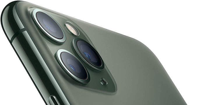 iPhone 13, Apple punterà forte sull'autonomia?