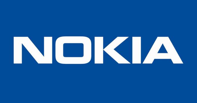 Nokia, ufficiali i nuovi smartphone XR20, C30 e 6310