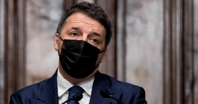 """""""Renzi ha un incarico 'segreto' da bin Salman"""": il maxi-progetto di Alula e le trasferte dell'ex premier, ecco la ricostruzione di Domani"""