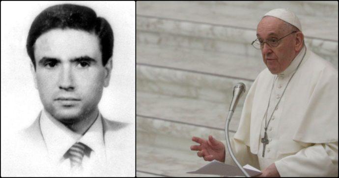 Rosario Livatino, il 9 maggio ad Agrigento la beatificazione del 'giudice ragazzino'. La data ricorda l'anatema di Wojtyla contro la mafia