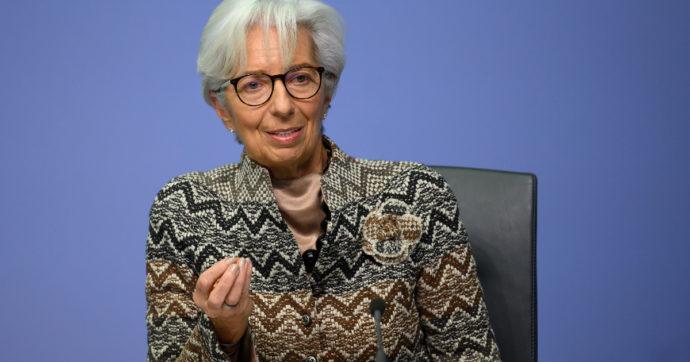 """Appello di oltre 100 economisti europei: """"Cancelliamo il debito detenuto dalla Bce e torniamo padroni del nostro destino"""""""