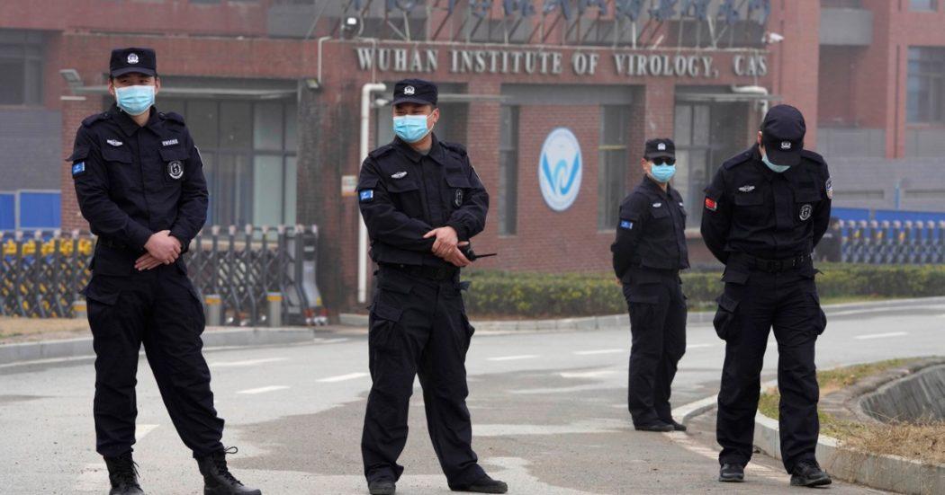 Coronavirus, le ispezioni sul patrimonio dati dell'Istituto di Virologia di Wuhan. Ecco come nasce il laboratorio cinese sugli agenti patogeni