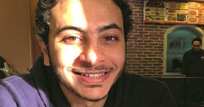 """Egitto, ricomparso lo studente dell'università di Vienna: si trova in carcere. """"Spaventato e con il volto tumefatto, è stato picchiato"""""""