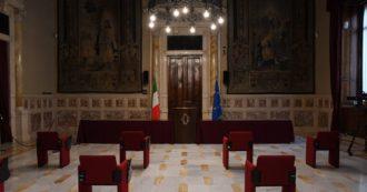 Governo Draghi, lunedì e martedì il secondo giro di consultazioni con i partiti. Poi il premier sale al Colle: le tappe
