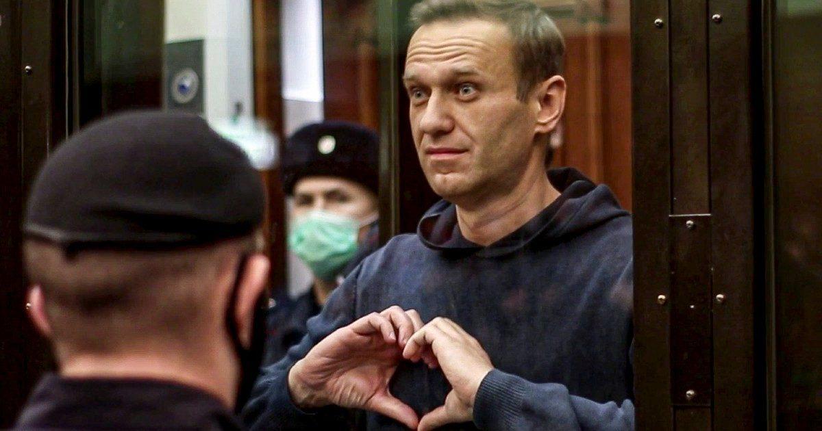Caso Navalny: il Cremlino gioca duro, via tre diplomatici