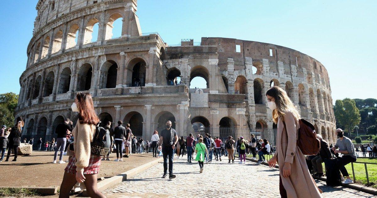 Colosseo, affare da 600 mln. Ma i privati battono lo Stato
