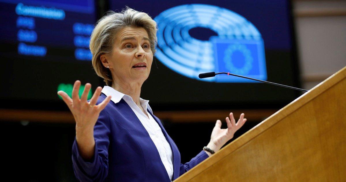 Brevetti liberi, l'Europa continua a opporsi