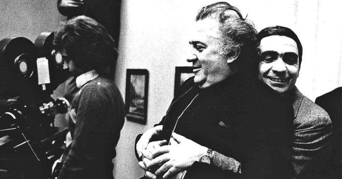 Peppino Rotunno, addio al maestro di luce e fotografia dei grandi registi