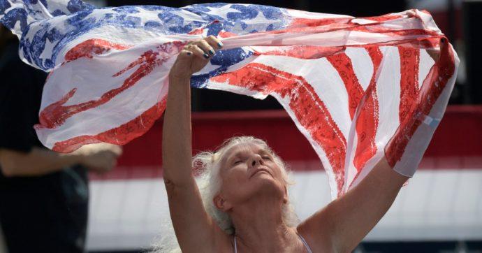 """""""Rinascita americana"""", dai minatori del Kentucky al suprematismo bianco: il futuro degli Usa nelle mani di Biden"""