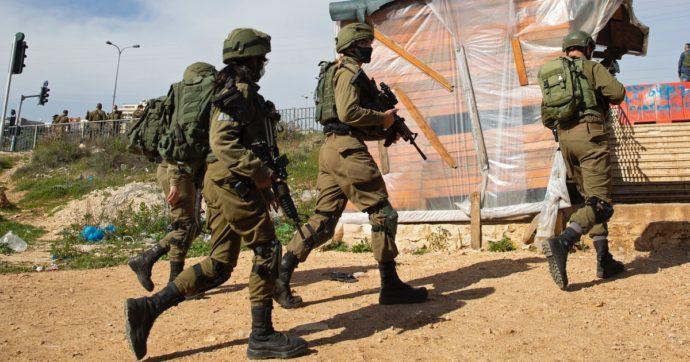 Palestina, la Corte dell'Aia può finalmente aprire le indagini sui presunti crimini di guerra