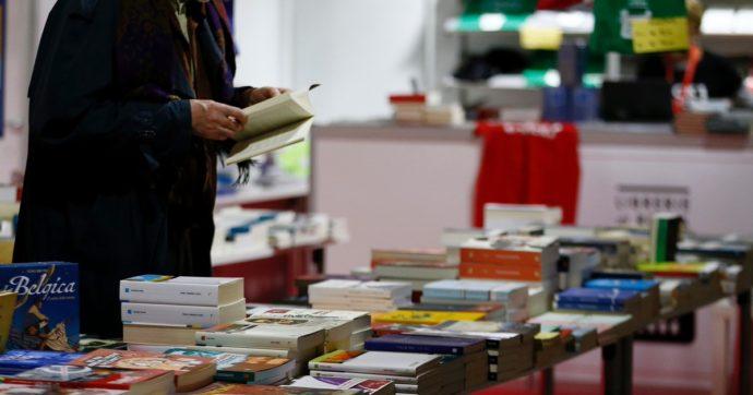 Libri, dai thriller psicologici a Karl Marx: ecco le novità internazionali