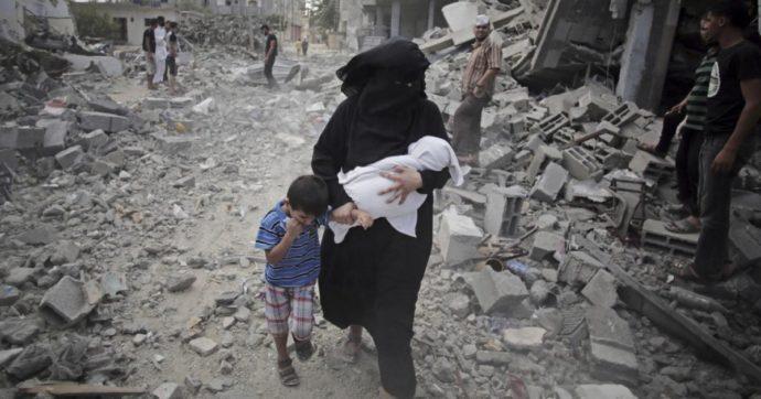 """L'Aja riconosce la Palestina e indaga su crimini di guerra di Israele nei territori occupati: ma alcuni Stati """"insospettabili"""" si oppongono"""