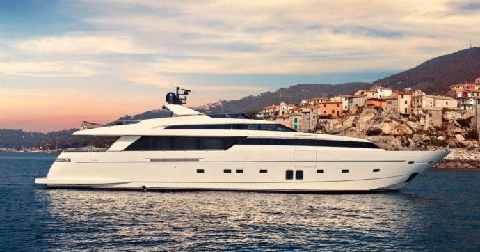 I milionari in Italia sono 1,5 milioni: nell'anno del Covid aumentati di 187mila. Mentre i poveri salivano del 20%