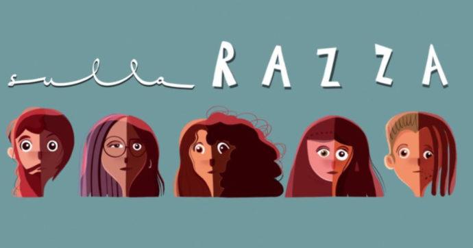 """""""Sulla razza"""", il podcast che dà un nome alle varie facce del razzismo in Italia. E propone come combatterlo"""