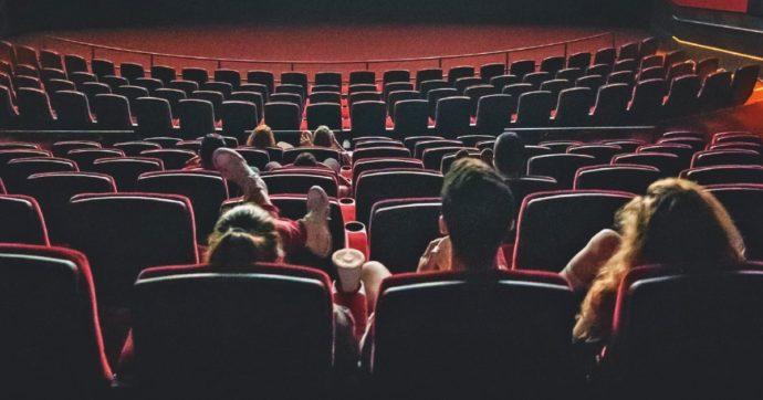 I cinema riaprono dopo la notte degli Oscar: Minari e Nomadland tra nuovi film e serie tv