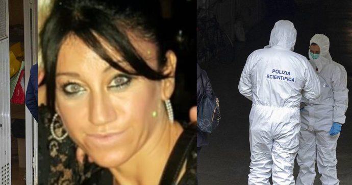 Ilenia Fabbri, isolate dagli investigatori tracce biologiche all'interno dell'appartamento. Forse la vittima ha ferito l'assassino