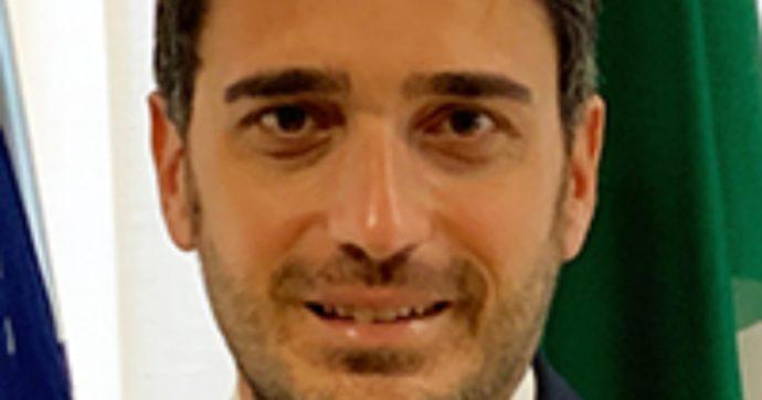 Calabria, Nicola Irto è il candidato del Pd alla presidenza della Regione