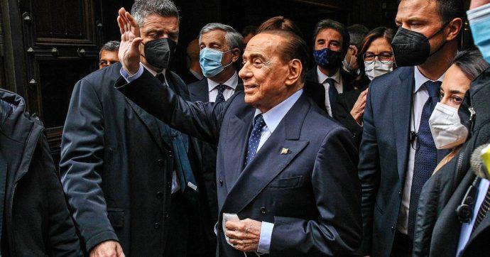 """Roby ter, rinviato per la sesta volta il processo a Berlusconi. Il certificato di Zangrillo: """"Almeno due mesi di impedimento"""""""