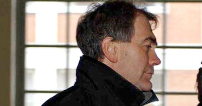 Parmalat, l'ex direttore finanziario Fausto Tonna va in carcere a 17 anni dall'arresto. Sentenza è definitiva