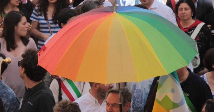 Toscana, la richiesta della Lega sulle coppie gay fa rabbrividire