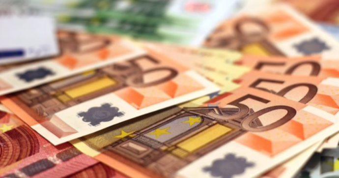 È aumentata la liquidità sui conti correnti degli italiani e alle banche questo non piace