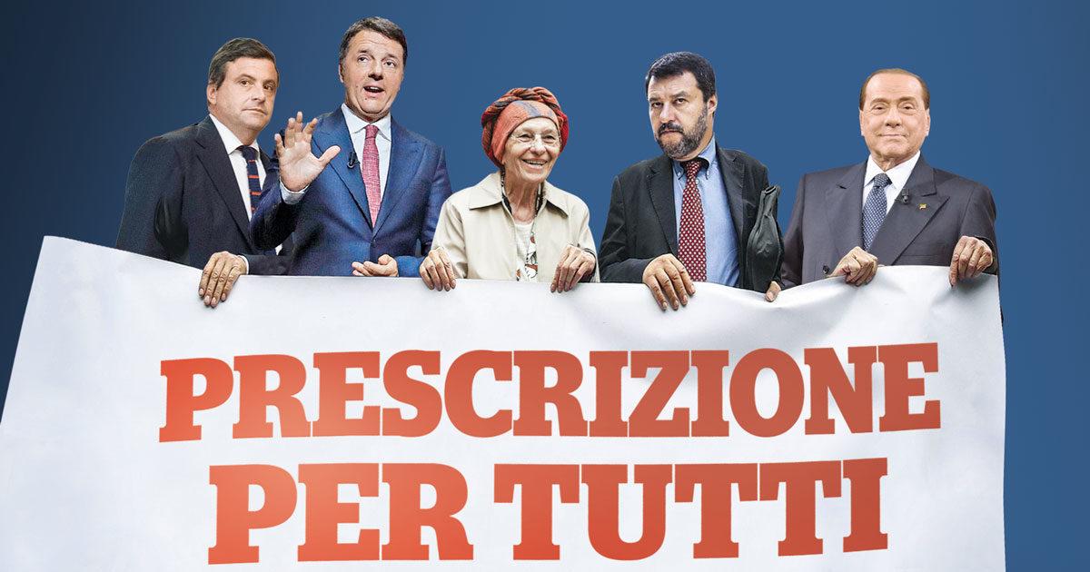 Draghi è appeso a Rousseau. Base furiosa: risultato in bilico