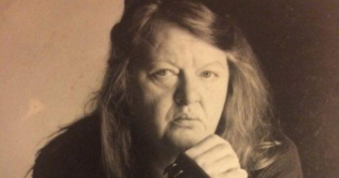 """""""Spiritosissima, geniale, libera"""". È morta Nadia Riva, storica femminista milanese e fondatrice del circolo Cicip&Ciciap"""