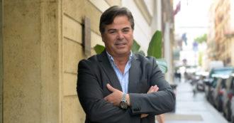 Foggia, perquisita la casa del sindaco dimissionario: sequestrati telefoni cellulari e documenti