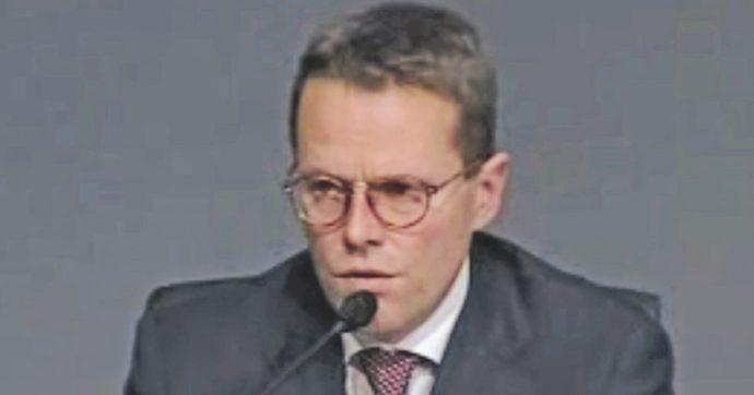 Mps, ok della Camera alla commissione d'inchiesta sulla morte di David Rossi
