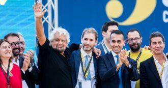 Perché il voto su Rousseau è decisivo per il futuro del Movimento 5 stelle e dei suoi leader