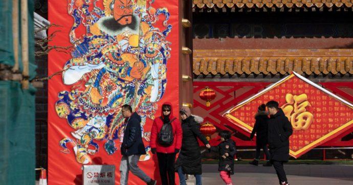 Capodanno Cinese: dopo l'anno funesto del topo, il 2021 è l'anno del bue. Ecco cosa significa