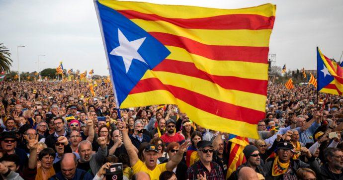 """Catalogna, gli indipendentisti governeranno insieme. I due obiettivi comuni: autonomia e indulto ai politici """"secessionisti"""""""