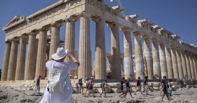 Gasdotti ed energia pulita: in Grecia le alleanze passano dalla gas-diplomacy. E il governo chiede garanzie agli investitori