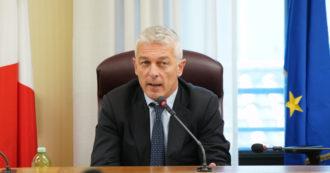 """Morra: """"Sull'audizione di Palamara in Antimafia ostruzionismo condiviso di forze lontanissime tra loro come Forza Italia e Pd"""""""