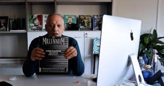 """Fq Millennium, Peter Gomez presenta il numero di febbraio: """"Vi spieghiamo come riaprire le città dopo il Covid"""". In edicola dal 13 febbraio"""