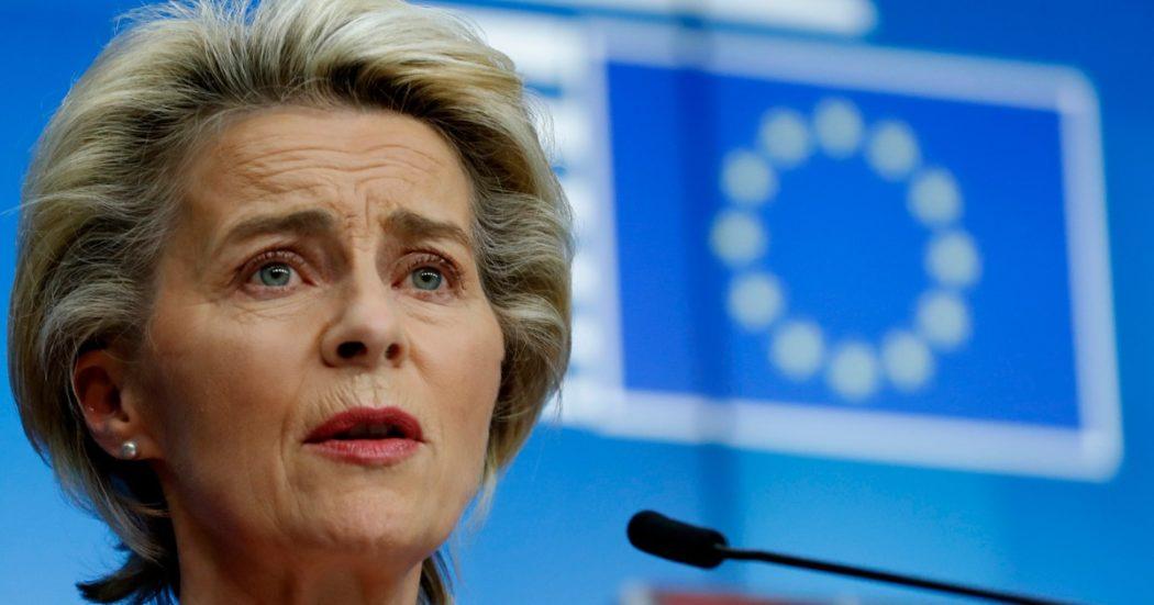 Passaporto vaccinale europeo, a Bruxelles l'ipotesi di un certificato per gli immuni. Dalla Spagna alla Germania, le posizioni dei Paesi Ue