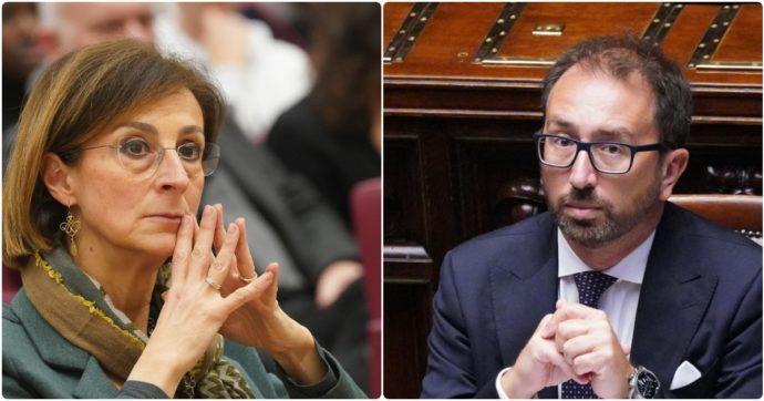 Prescrizione, gli emendamenti contro la riforma Bonafede accantonati in commissione: non verranno votati