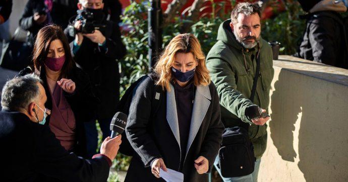 Anche in Grecia si diffonde il movimento #MeToo: denunce nello sport e nel cinema. Ma in molte aree si teme ancora lo stigma sociale