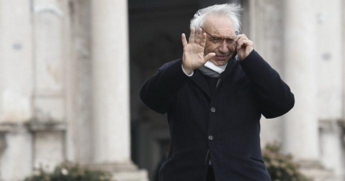 """Il ministro dell'Istruzione Bianchi a ilfatto.it: """"Il lavoro della Azzolina? E' stato massiccio e importante: ripartirò da lì"""""""